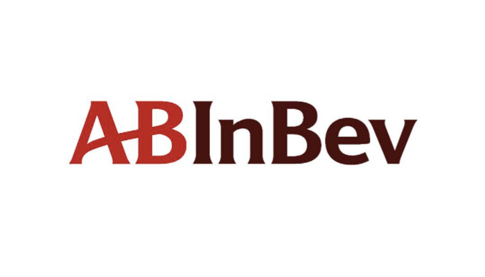 Logo Công ty TNHH Bia Anheuser Busch Inbev Việt Nam (ABI)