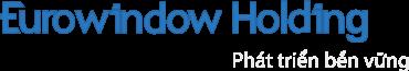 Logo Công ty Cổ phần Eurowindow Holding