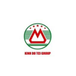 Logo Tập đoàn Đầu Tư Bất Động sản Kinh Đô