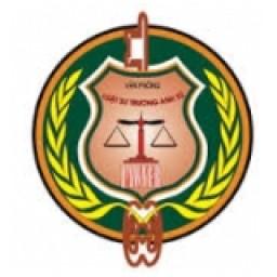Logo Công ty Luật TNHH Trương Anh Tú