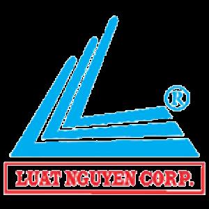 Logo Công ty Cổ phần Hệ thống Luật Nguyễn
