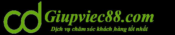 Logo Công ty TNHH Thương Mại và Phát Triển Dịch Vụ Thanh Bình (Giúp việc 88)
