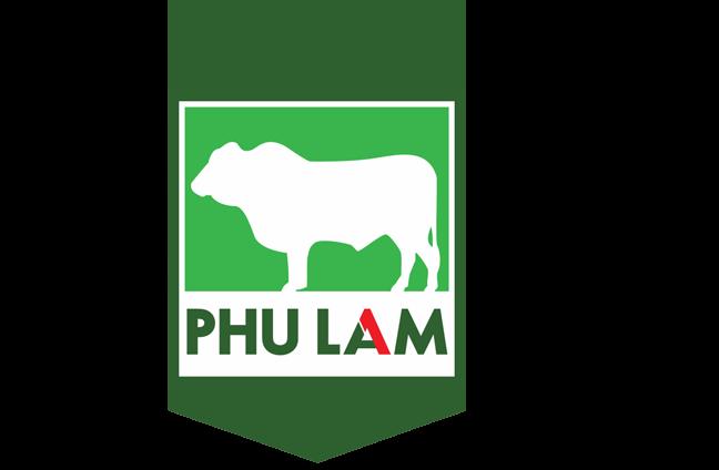 Logo Công Ty TNHH Thương Mại Quốc Tế Phú Lâm