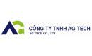 Logo Công ty TNHH AG Tech