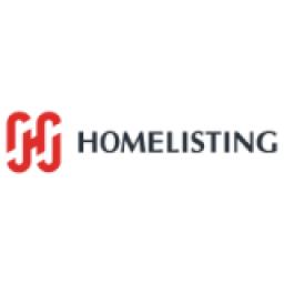 Logo Công ty TNHH HOMELISTING