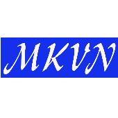 Logo Công Ty TNHH Hóa Chất MKVN