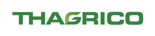 Logo VPĐD tại TPHCM - Công ty Cổ phần Nông nghiệp Trường Hải