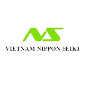 Logo Công Ty TNHH Việt Nam Nippon Seiki