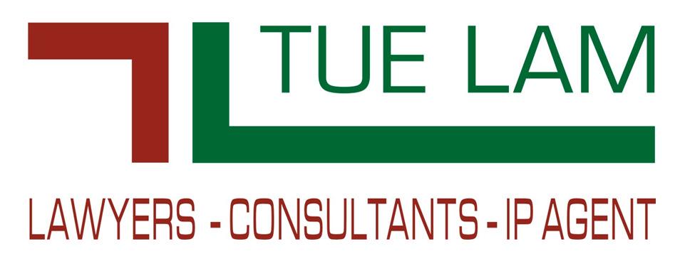 Logo Công ty Luật TNHH Tuệ Lâm