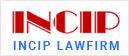 Logo Công ty TNHH Bán Đấu Giá INCIP