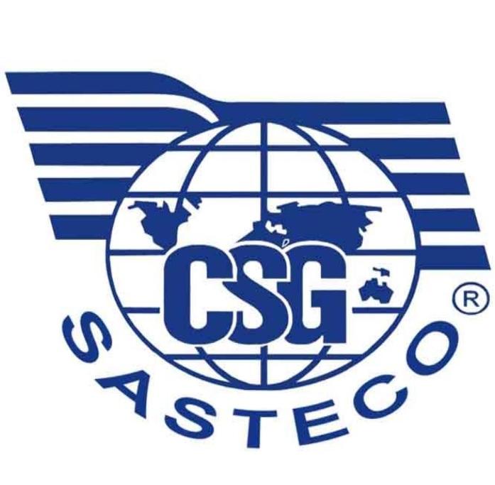 Logo Công ty CP Kỹ Thuật Thương Mại Dịch Vụ Cảng Sài Gòn