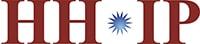 Logo Công Ty Sở hữu Trí tuệ Hải Hân (HAIHAN-IP)