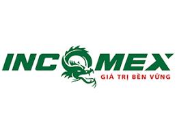 Logo Công ty Cổ phần Xây dựng Sông Hồng