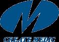 Logo Công ty TNHH Việt Nam Create Medic