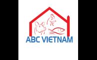 Logo Công ty Cổ phần ABC Việt Nam