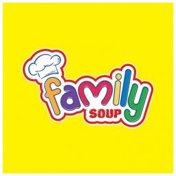 Logo Công Ty Cổ Phần Baby Soup