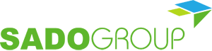 Logo  Công Ty CP SADO Germany Window