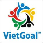 Logo Công Ty Cổ Phần Vietgoal Việt Nam