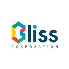 Logo Công ty TNHH BLISS ELECS VINA