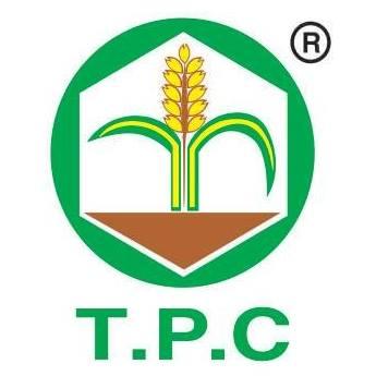 Logo Công ty TNHH Thương mại Thái Phong
