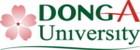 Logo Trường Đại Học Đông Á