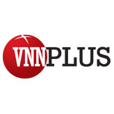 Logo Công ty Cổ phần Truyền thông VNNPlus