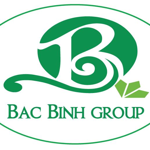 Logo Công ty CP Đầu Tư Dịch Vụ Và Thương Mại Bắc Bình