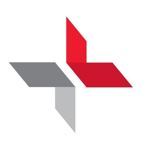 Logo Công ty Cổ phần Y Tế Nhất Minh