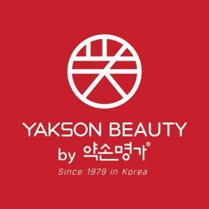 Logo Yakson House Vietnam