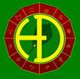 Logo Công ty Luật TNHH Á Châu