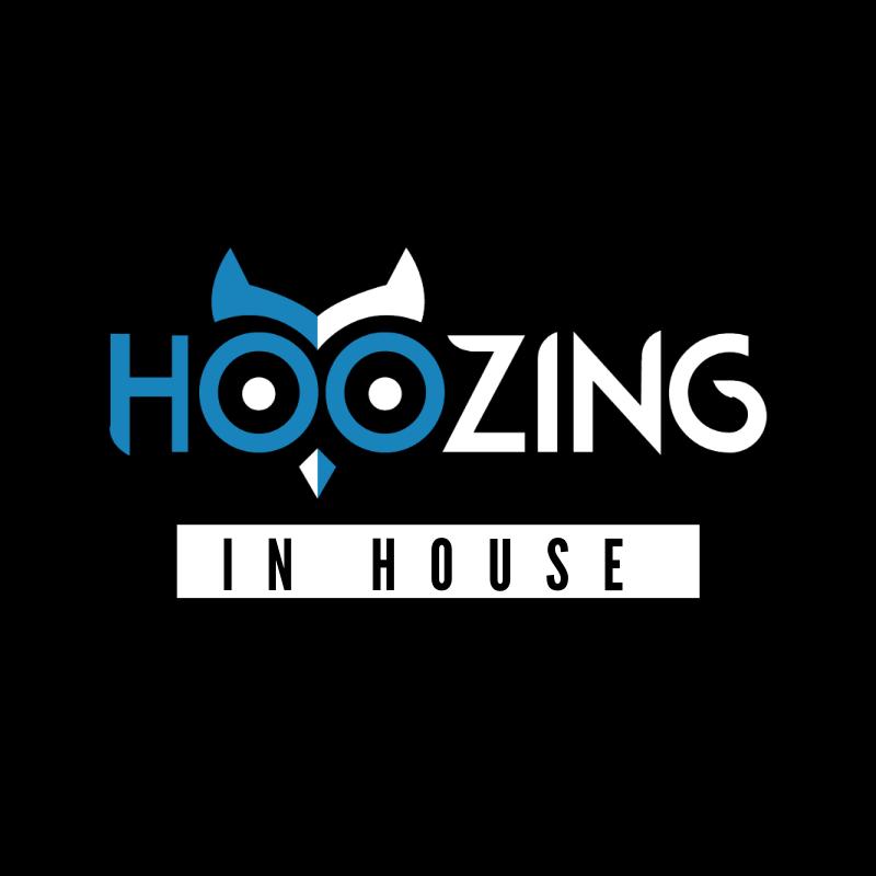 Logo Công Ty TNHH Hoozing