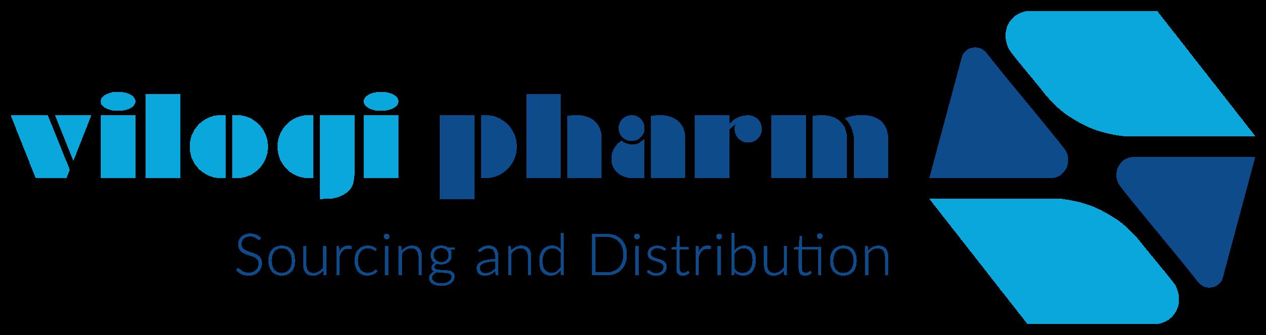 Logo Công ty Cổ phần Vilogi