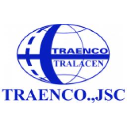 Logo Chi nhánh Công ty Cổ phần Traenco - Trung tâm Tralacen