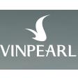Logo Công Ty Cổ Phần Vinpearl