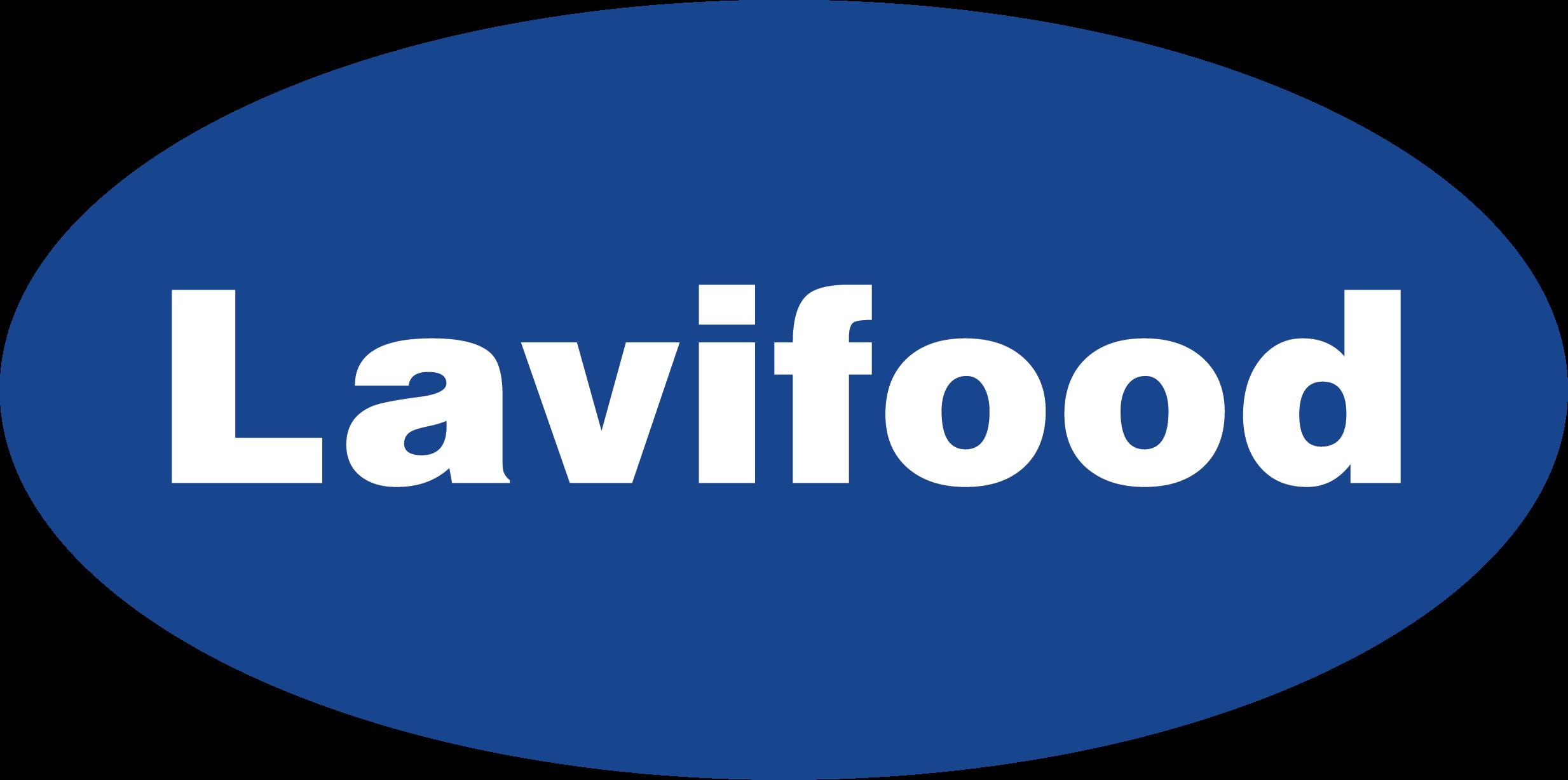 Logo VPĐD Công ty Cổ phần LaviFood Tại TpHCM