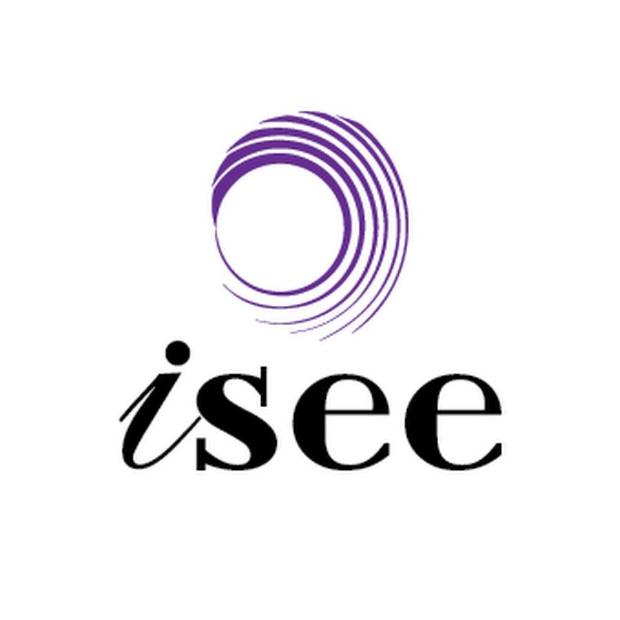 Logo Công ty Cổ phần ISEE Việt Nam
