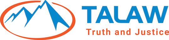 Logo Công ty Luật TNHH Tâm Anh