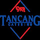 Logo Công ty Cổ phần Cung Ứng Tcots - Cát Lái