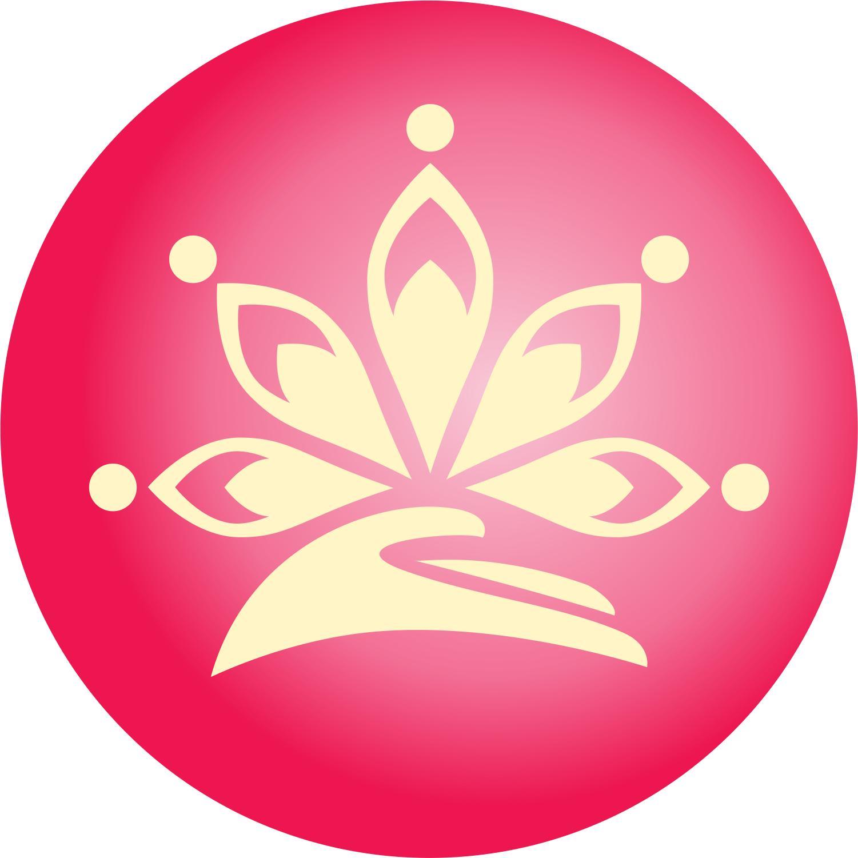 Logo Công ty TNHH Thẩm mỹ viện Ngọc Hường