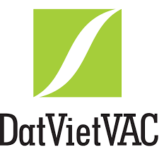 Logo DatVietVAC Group Holdings