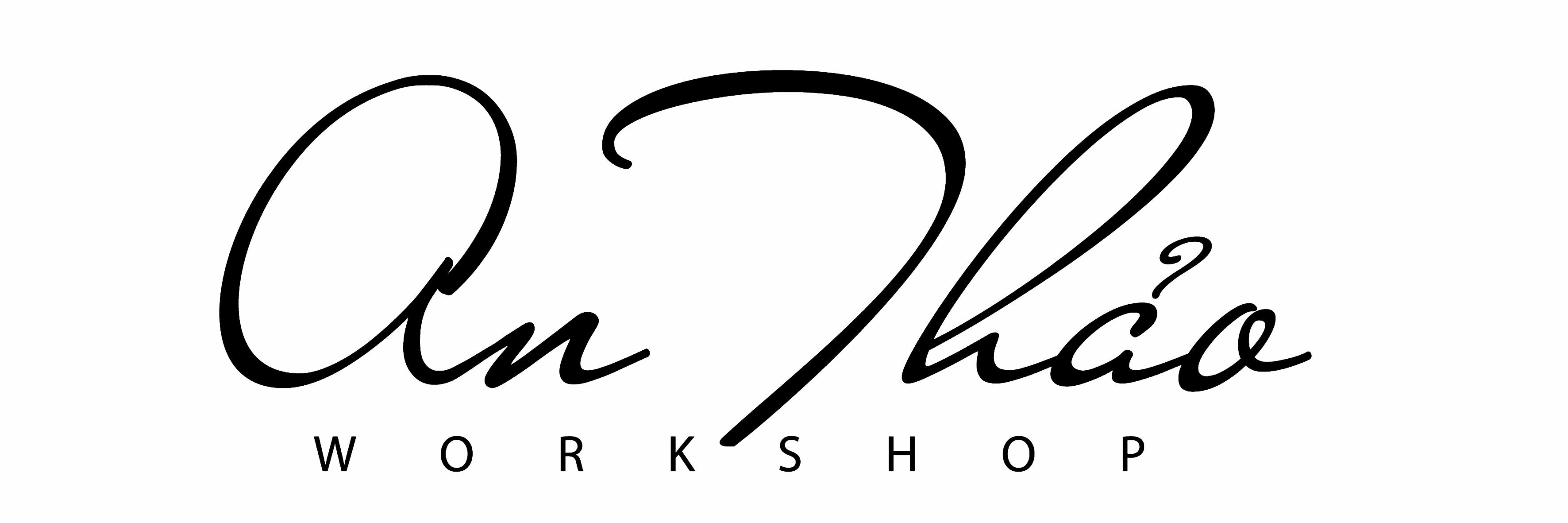 Logo Công ty TNHH Thương Mại Và Sản Xuất An Thảo