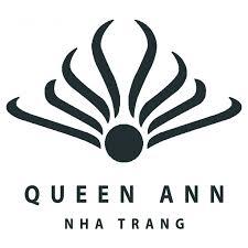 Logo Công Ty TNHH Queen Ann Nha Trang