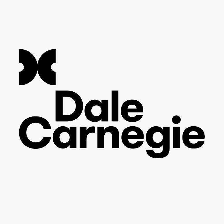 Logo VPĐD Dale Carnegie Vietnam tại Hà Nội - Trường Doanh Nhân Đắc Nhân Tâm