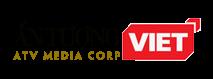 Logo Công ty Cổ phần truyền thông Ấn tượng Việt
