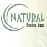 Logo Công Ty TNHH Sản Xuất Thương Mại Dịch Vụ Natural Rendez-Vous