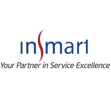 Logo Chi nhánh Công ty TNHH Insmart tại TPHCM