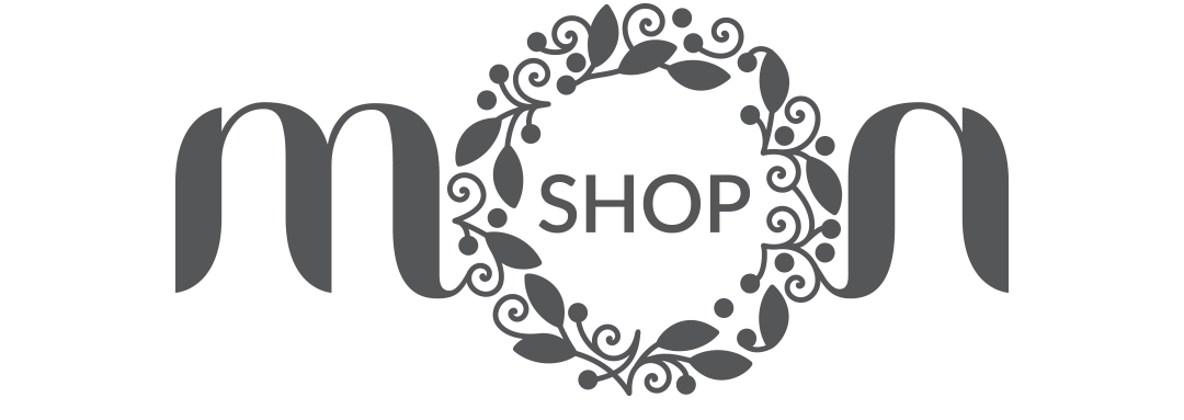 Logo Công ty TNHH Thương Mại MON
