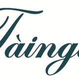 Logo Công Ty Luật TNHH Better (Hãng Luật Better)