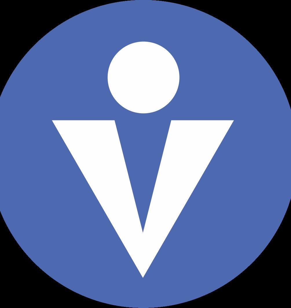 Logo Công ty CP XNK Hàng Việt (Viet Products Corp)