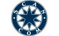 Logo Công ty TNHH ScanCom Việt Nam
